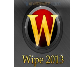 Wipe 2015.07 ���� �������� ������ Wipe-2013[1].jpg